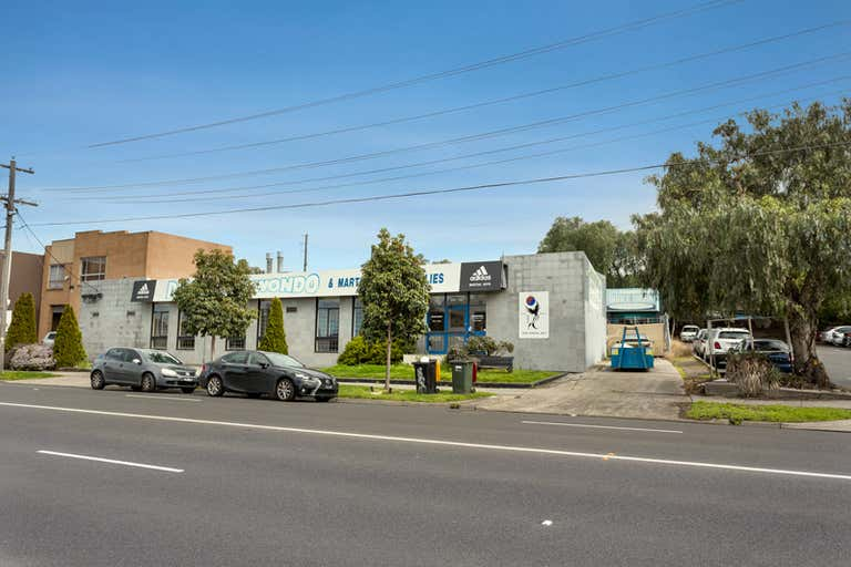 1/329 Pascoe Vale Road Essendon VIC 3040 - Image 1