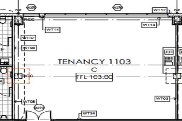 Suite 1103, 31 Lasso Road Gregory Hills NSW 2557 - Image 2