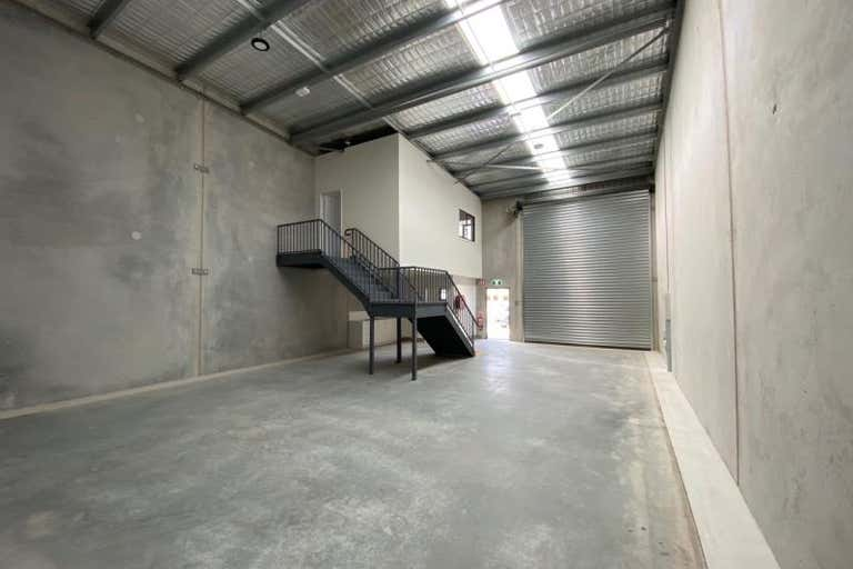 Barry Road Industrial Estate, Unit 29, 10 Barry Road Chipping Norton NSW 2170 - Image 2