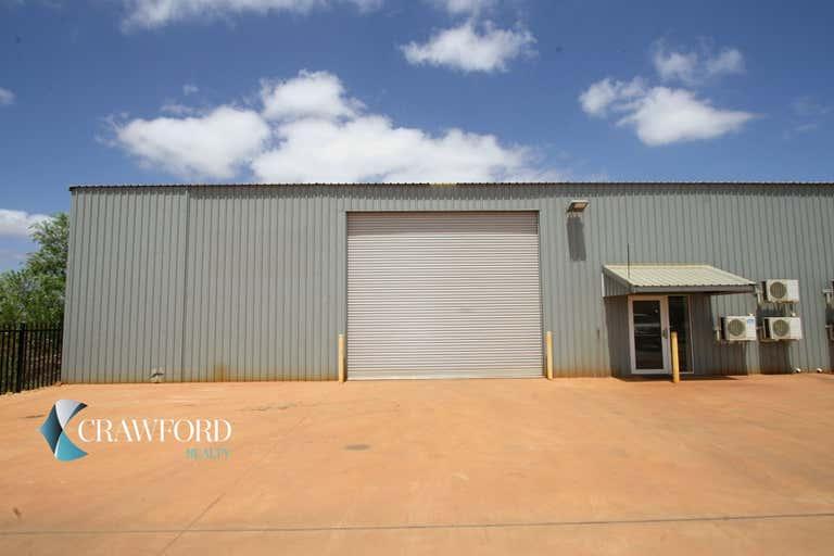 3/21 Steel Loop Wedgefield WA 6721 - Image 3