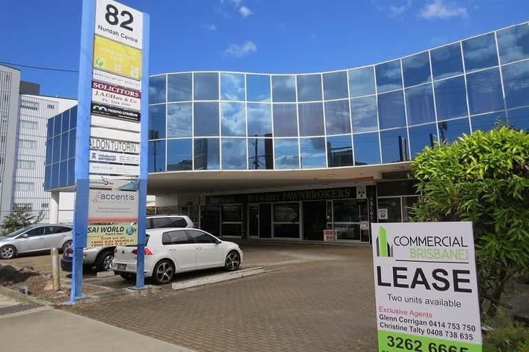 7/82 Buckland Road Nundah QLD 4012 - Image 1