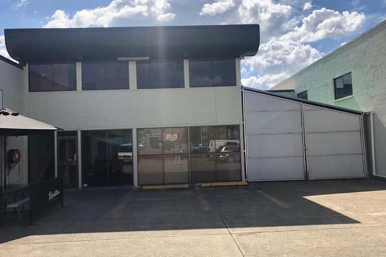 3/16 Hilldon Crt Nerang QLD 4211 - Image 1