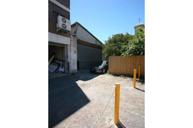 246 Sydney Road Brunswick VIC 3056 - Image 3