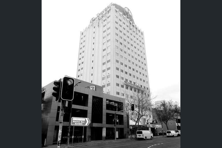 Suite 1404/275 Alfred Street North Sydney NSW 2060 - Image 1