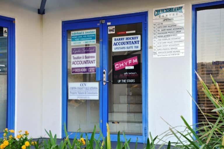 Suite 708, 30 Orlando Street Coffs Harbour NSW 2450 - Image 4