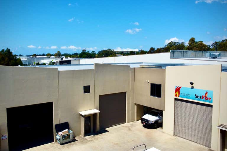 7/48 Business St Yatala QLD 4207 - Image 1