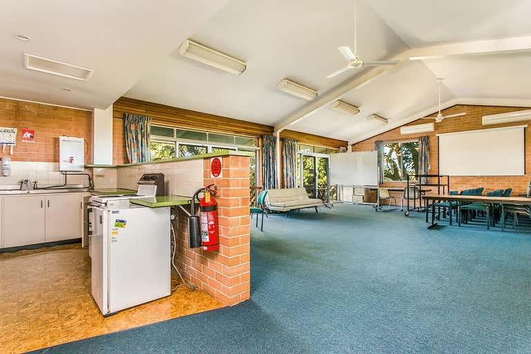 29-33 Granuaille Road Bangalow NSW 2479 - Image 4