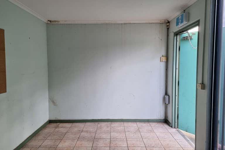 50 Longview Court Thomastown VIC 3074 - Image 3