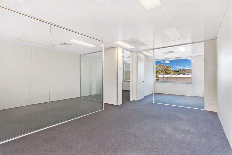 32/42 Wattle Road Brookvale NSW 2100 - Image 4