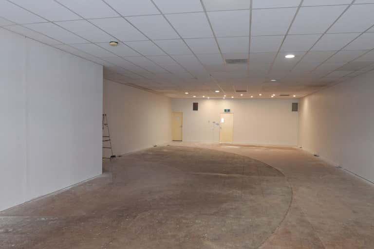 Ground Floor, 169-171 Ryrie Street Geelong VIC 3220 - Image 2