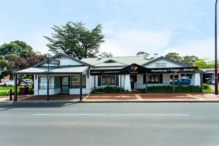 253 Main Road Blackwood SA 5051 - Image 1