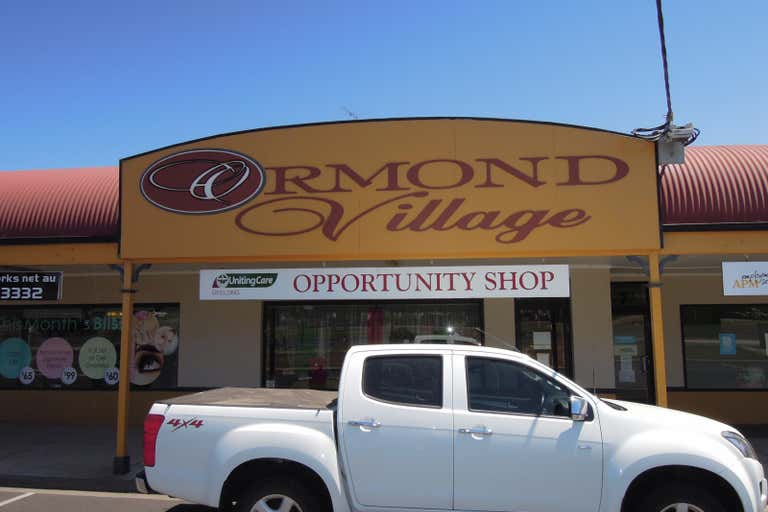 Shop 6 Ormond Village East Geelong VIC 3219 - Image 4
