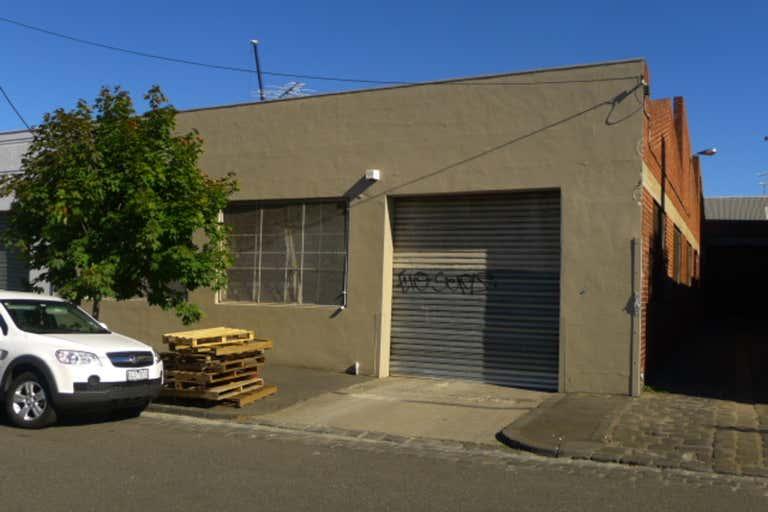 128 Stanley Street West Melbourne VIC 3003 - Image 1