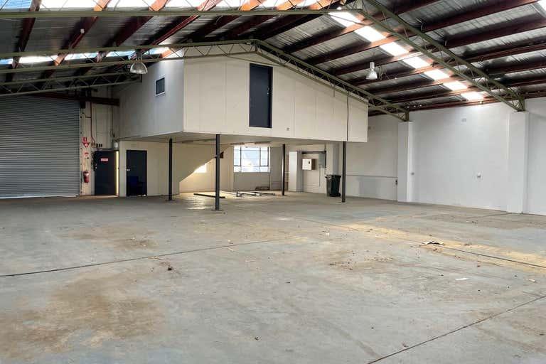 Peakhurst NSW 2210 - Image 4