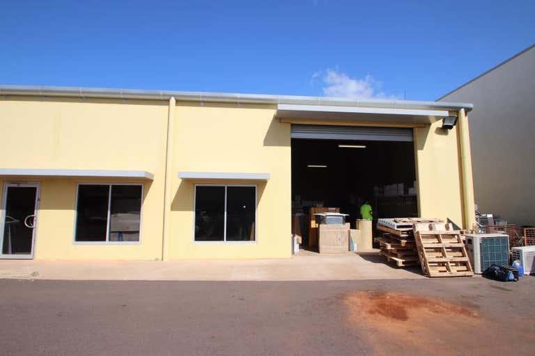 Altitude, Unit 8, 29 Miles Road Berrimah NT 0828 - Image 2