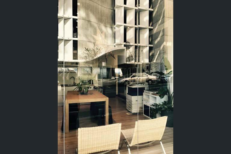 17 Glen Street Milsons Point NSW 2061 - Image 4