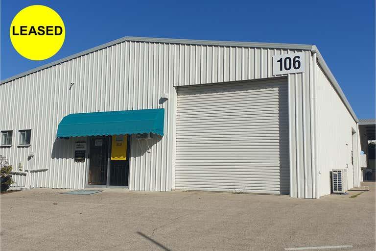 1/106 Grigor Street Moffat Beach QLD 4551 - Image 1