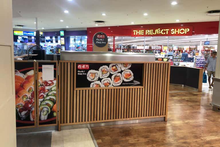 Kiosk 'Sunnyside Mall' 42-56 Wollumbin Street Murwillumbah NSW 2484 - Image 1