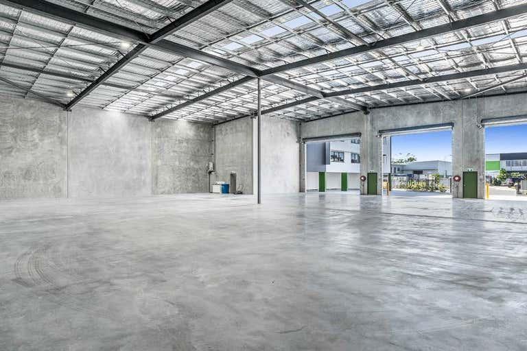 38 Industry Place Wynnum QLD 4178 - Image 3