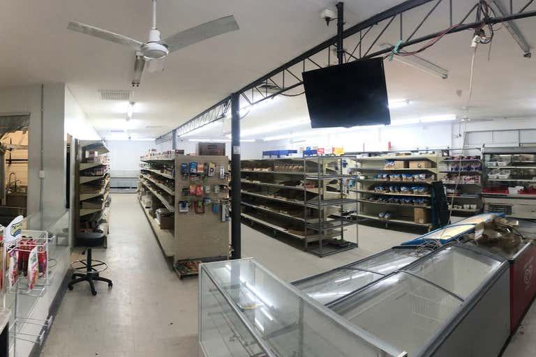 456 Churchill Road Kilburn SA 5084 - Image 3