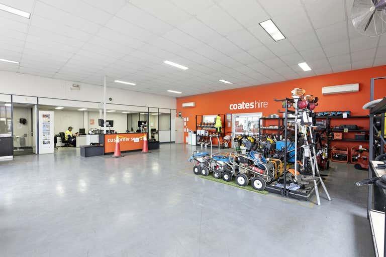 65 Blaxland Road Campbelltown NSW 2560 - Image 3