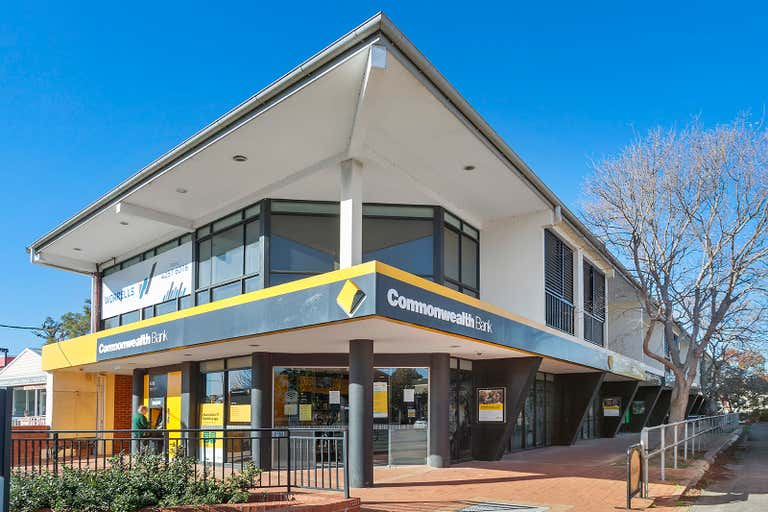 S3-8/151 Tongarra Road Albion Park NSW 2527 - Image 2