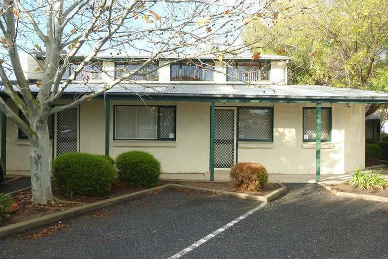 Unit 6, 247 Milne Road Modbury North SA 5092 - Image 3