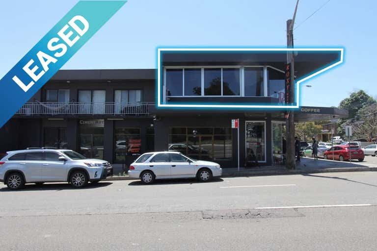 First Floor/55 Captain Cook Drive Caringbah NSW 2229 - Image 1