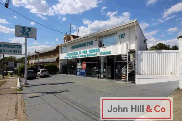 167 Parramatta Road Haberfield NSW 2045 - Image 1