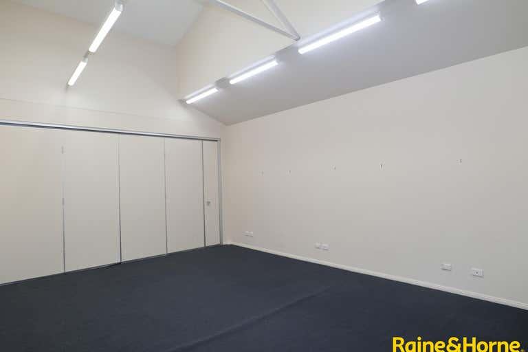 Suite 17, 46-52 Baylis Street Wagga Wagga NSW 2650 - Image 3