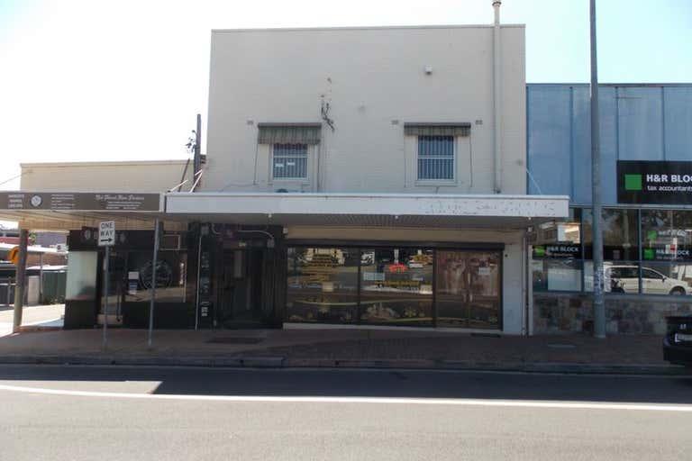 Suite 2, 111 Best Road Seven Hills NSW 2147 - Image 1