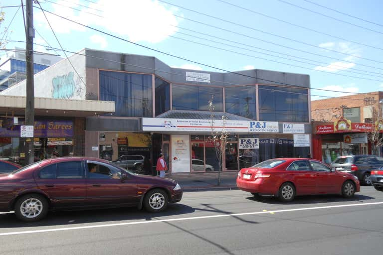 Suite 4, 85 Foster Street Dandenong VIC 3175 - Image 4