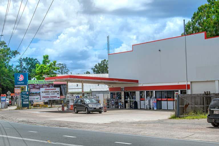 17-19 Factory Street Pomona QLD 4568 - Image 2