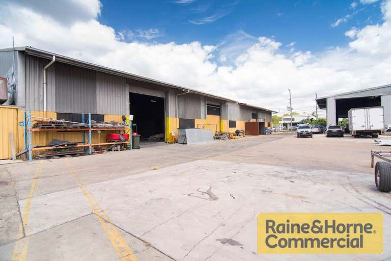 168 Musgrave Road Coopers Plains QLD 4108 - Image 4