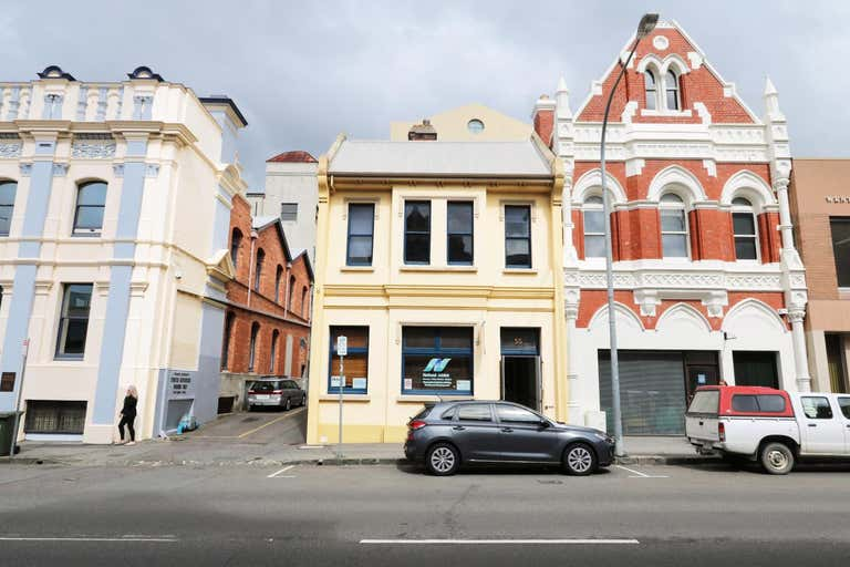 55 Cameron Street Launceston TAS 7250 - Image 1