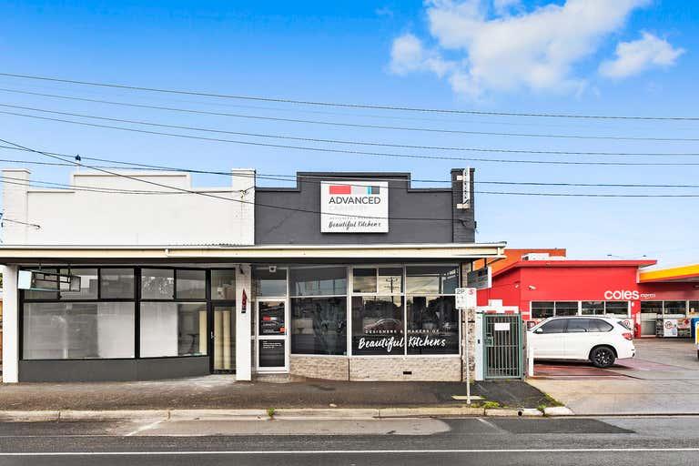 19 Church Street Geelong West VIC 3218 - Image 1