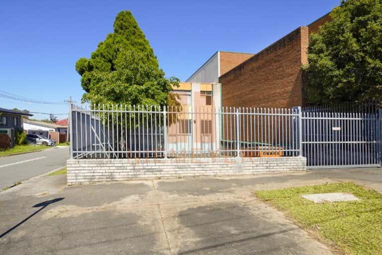 80 Benaroon Road Lakemba NSW 2195 - Image 3