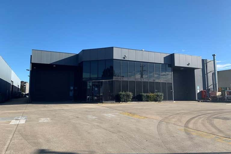 28 Somerton Park Drive Campbellfield VIC 3061 - Image 1