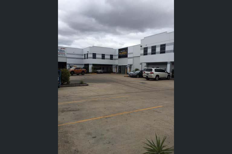 200 Hoxton Park Road Prestons NSW 2170 - Image 2
