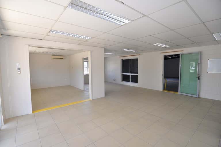 Unit 1, 33 Hamill Street Garbutt QLD 4814 - Image 3