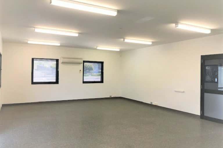 Suite 1, 1 Swanston Park Drive Waverley TAS 7250 - Image 3