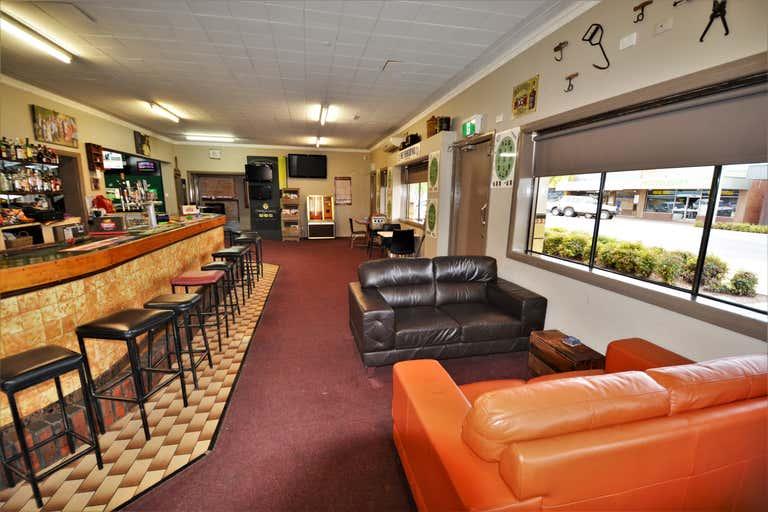 149 Murray Street Finley NSW 2713 - Image 4