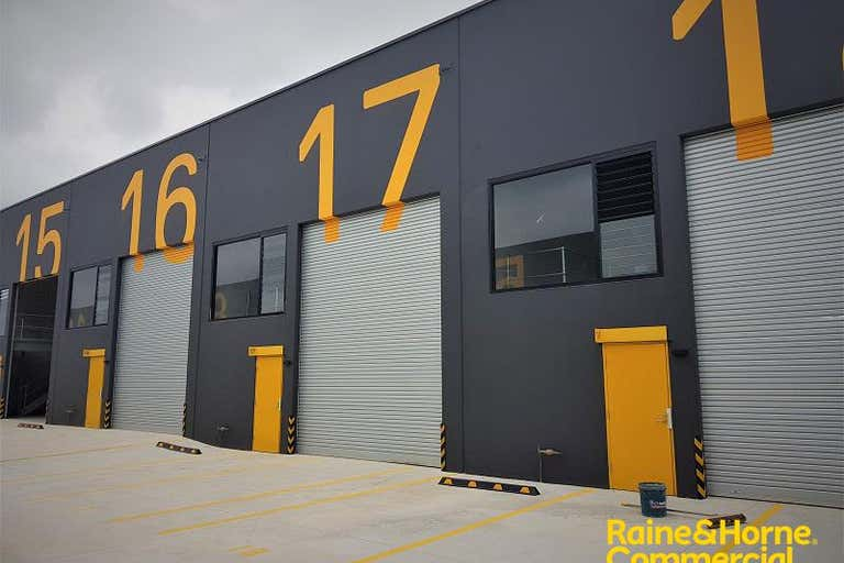 Unit 17, 20 Technology Drive Appin NSW 2560 - Image 3