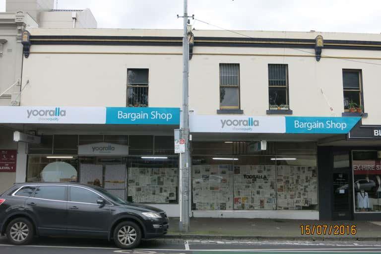 134-136 Elgin Street Carlton VIC 3053 - Image 1