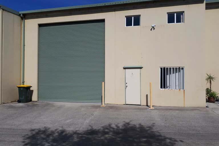 Unit 5, 348 Manns Road West Gosford NSW 2250 - Image 1