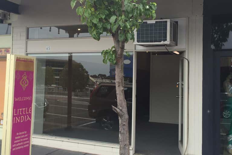 65 Foster Street Dandenong VIC 3175 - Image 3