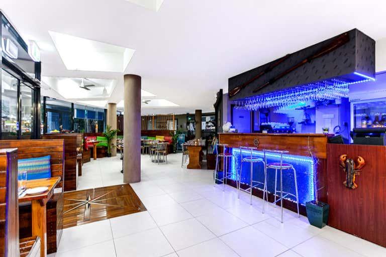 480 King Street Newtown NSW 2042 - Image 1