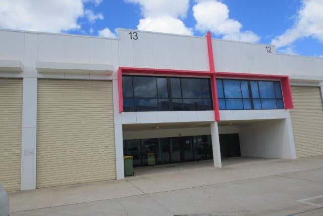 13/42 Smith Street Capalaba QLD 4157 - Image 1