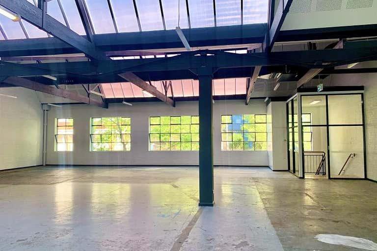 First Floor, 510-516 La Trobe Street Melbourne VIC 3000 - Image 1