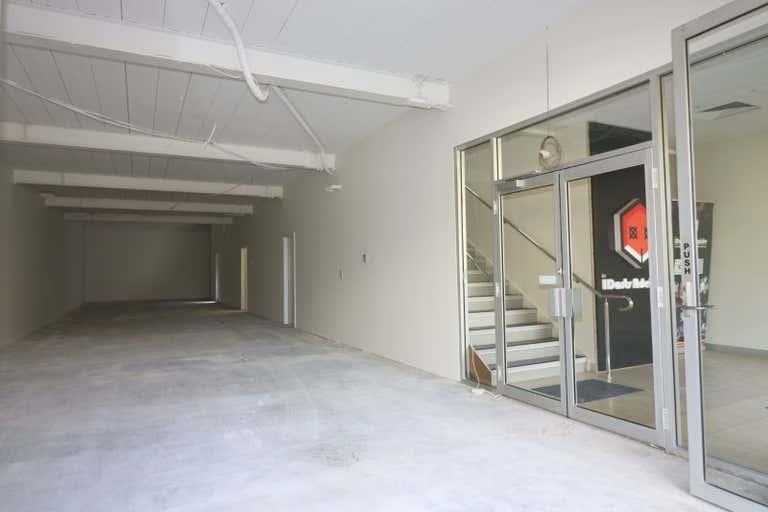 102-104 Wright Street Adelaide SA 5000 - Image 2